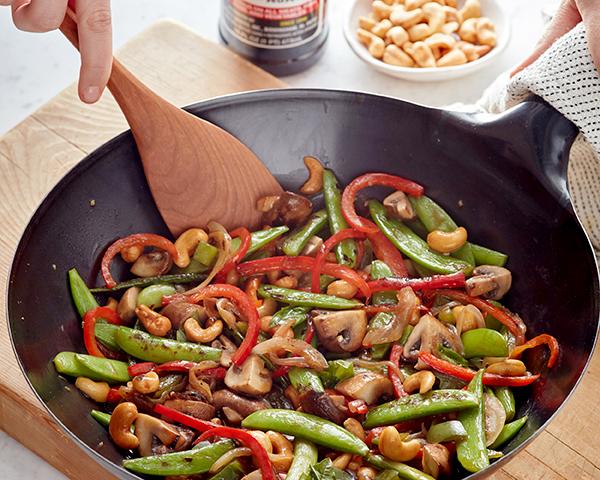 Dale S Stir Fried Vegetables Dale S Stir Fried Vegetables