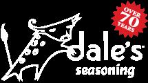 Dales Seasoning